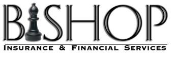 Bishop Financial